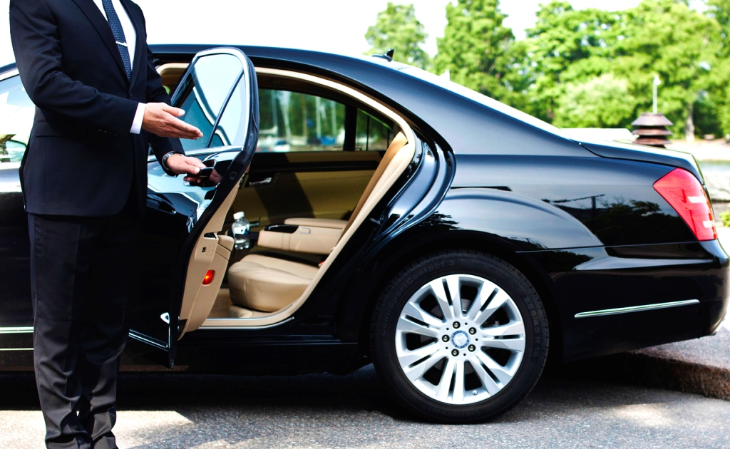 Halkidiki Hotels | VIP TRANSPORTATION