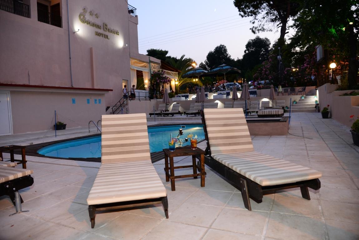 halkidiki hotel Royal | GREECE