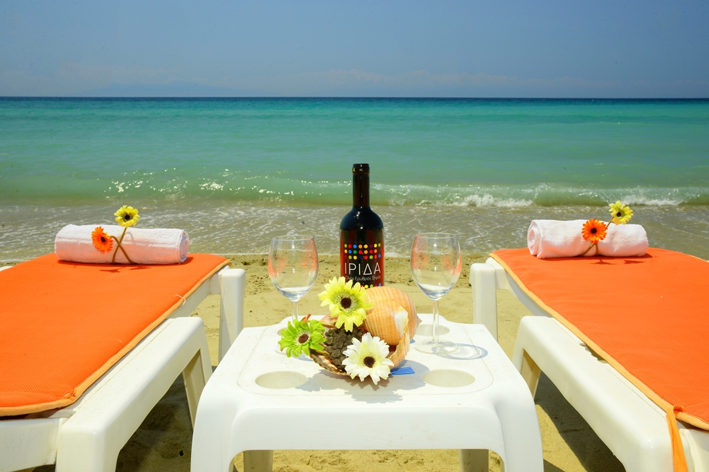 chalkidiki hotel Royal | GREECE